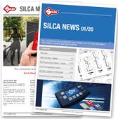 Silca News 01/20