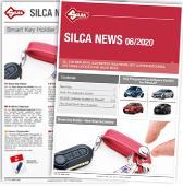 Silca News 06/2020