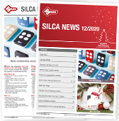 Silca News 12/2020
